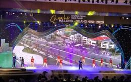 Quảng Ninh khai thác du lịch trở lại sau dịch COVID-19