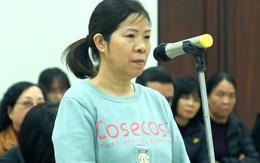 Ngày 18/5, xử phúc thẩm vụ bé trai trường Gateway tử vong vì bị bỏ quên trên xe đưa đón