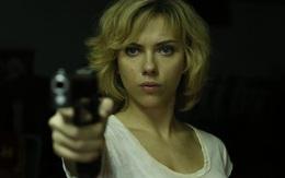 10 bộ phim phản khoa học của Hollywood