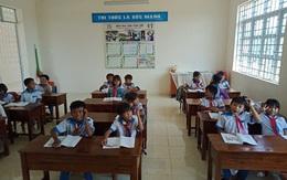 Chuyện bi hài khi học sinh đi học trở lại sau kỳ nghỉ dịch: Trốn khỏi trường vì… nhớ bố mẹ