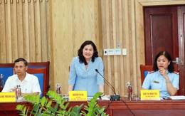 Nghệ An: Chi trả gần 300 tỉ đồng cho các đối tượng bị ảnh hưởng bởi dịch COVID-19