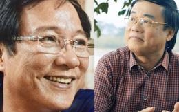 """Hôn nhân bình yên của 2 ông bố thích làm thông gia với nhau trong """"Tình yêu và tham vọng"""""""