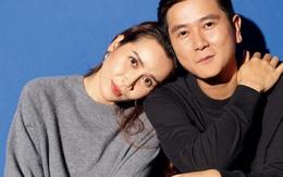 """Sau ồn ào ly hôn, Lưu Hương Giang chia sẻ 3 lý do đàn ông nên """"sợ vợ"""""""