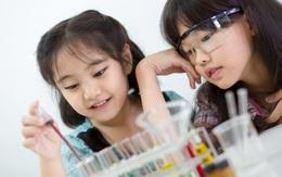 Giải pháp giáo dục khoa học không chỉ trong dịch bệnh
