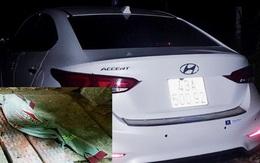 Vụ nam công nhân gặp nạn bị bỏ thi thể trong xe ô tô chở về quê: Ứng xử với người lao động như thế là thiếu tình người