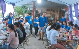 Nghiêm cấm học sinh cuối cấp tỉnh Hải Dương liên hoan sử dụng rượu, bia