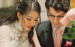 9X Đồng Nai 3 năm yêu chàng thợ mộc, cưới về bất ngờ với nhà chồng bên Mỹ