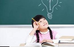 Cha mẹ nào nắm được bí mật dưới đây thì sẽ có cách dạy dỗ để con giỏi giang và thành công hơn người