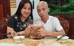 """Lật tẩy bộ mặt phía sau hình ảnh """"bồ tát từ thiện"""" của vợ chồng Đường Nhuệ"""