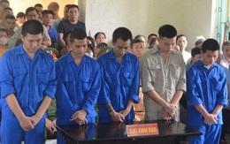 Nhóm côn đồ hành hung dã man bác sĩ ở Hải Dương bị xử phạt như thế nào?