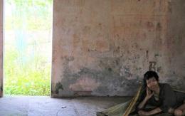 Chuyện về người đàn bà điên sống một mình hơn 20 năm ở Hải Phòng
