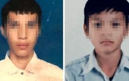 Nghệ An: Hai anh em đi mò cua bị lạc cách nhà gần 100km