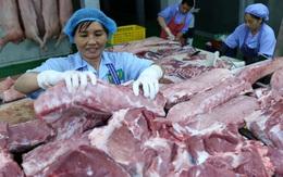 Bộ Công thương lý giải vì sao giá thịt lợn vẫn tăng cao chót vót?