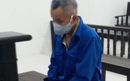 Giảm án cho gã thợ sơn dâm ô 2 bé gái ở Hà Nội