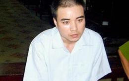 Y án tử hình đối với Hồ Duy Hải sau phiên Giám đốc thẩm