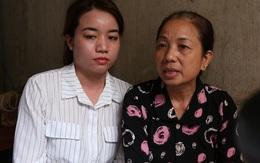 Hồi hộp từng phút chờ phiên giám đốc thẩm vụ án tử tù Hồ Duy Hải