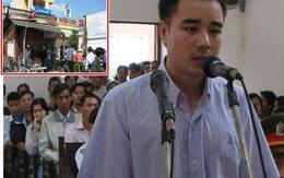 VKSND Tối cao đề nghị thực nghiệm lại hiện trường vụ án tử tù Hồ Duy Hải