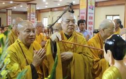Đại lễ Phật Đản 2020 đặc biệt hơn mọi năm vì COVID – 19