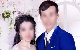 Cô dâu 10X gom 20 chỉ vàng nhà chồng cho rồi bỏ đi sau 4 ngày làm dâu