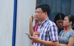 Có con năm nay vào lớp 1 và lớp 6 ở Hà Nội, phụ huynh cần chuẩn bị những giấy tờ gì?