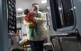 Thế giới vượt 4 triệu người nhiễm, Mỹ có trường hợp tử vong đầu tiên là trẻ em có liên quan đến COVID-19