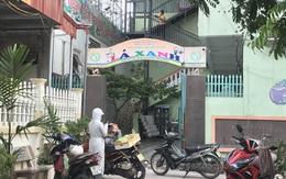 Vụ huyện yêu cầu dừng hợp đồng 2 giáo viên mầm non tư thục do sai sót trong trông trẻ nghỉ trưa: Huyện Kiến Thụy có làm quá?