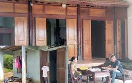 Sau khi nhận tiền hỗ trợ COVID-19, hơn 60 hộ ở một xóm của Nghệ An bỗng dưng thoát nghèo: Bí thư huyện ủy Quỳ Châu nói gì?