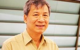 """Giáo sư Nguyễn Anh Trí: Chưa bao giờ diễn ra """"cuộc di cư"""" lớn chưa từng có khi dịch COVID-19 bùng phát"""