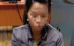 Thông tin bất ngờ về người mẹ bỏ rơi con dưới hố ga ở Hà Nội