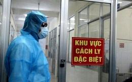 Phòng dịch nghiêm túc để không tái bùng phát COVID-19 như Bắc Kinh