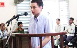 Chánh án TAND Tối cao Nguyễn Hòa Bình chỉ ra điểm mấu chốt vụ án Hồ Duy Hải không oan sai