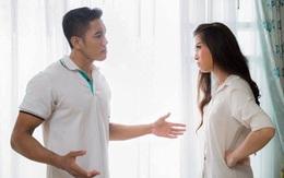 """Tưởng éo le vì chỉ có được """"chồng hờ"""", ai ngờ mẹ đơn thân lại hạnh phúc hơn"""