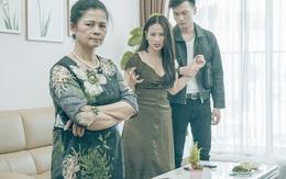 Chưa về làm dâu đã ngao ngán mẹ chồng và cái kết bất ngờ trước đêm tân hôn