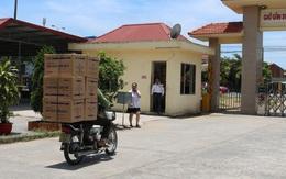 Bệnh viện Giao thông Vận tải Hải Phòng điều đình với doanh nghiệp để giãn nợ