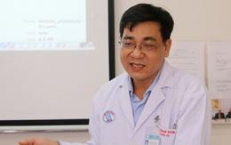 Kỹ thuật mới phát hiện khối u vú tổn thương rất nhỏ, không sờ thấy