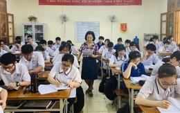 Hải Phòng siết chặt quy định chuyển trường của học sinh THPT hệ công lập