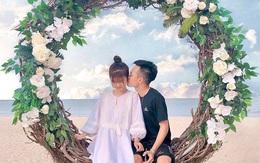 9X Quảng Trị cầu hôn bằng nhẫn cỏ, về ra mắt mới biết nhà người yêu giàu nức tiếng