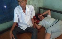 Hà Tĩnh: Gia cảnh thương tâm của người phụ nữ đi bán chè xanh bị xe tải tông tử vong