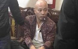 """Viện Kiểm sát Nhân dân tối cao khởi tố vụ án liên quan đến Đường """"Nhuệ"""""""