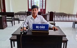 3 điểm chính trong kháng nghị vụ án của ông Lương Hữu Phước