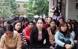 Hà Nội sẽ xét tuyển đặc cách, ưu tiên 2.034 trường hợp giáo viên hợp đồng