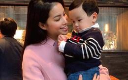 Sao Việt gác lại sự nghiệp khi đang ở đỉnh cao: Hà Tăng - Phạm Hương rực rỡ chốn hào môn triệu đô, Sơn Tùng gây bất ngờ nhất