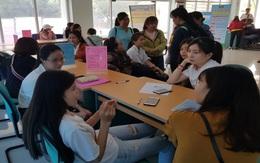 Ninh Thuận: Góp phần giảm thiểu ảnh hưởng tiêu cực của đại dịch Covid-19 tới thị trường lao động