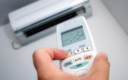 Những cách tiết kiệm điện tai hại khiến tiền điện tăng vọt nhiều người vẫn đang mắc phải