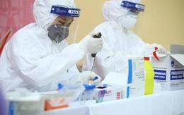 Bộ Y tế thông tin chính thức về kỹ sư người Indonesia nghi mắc COVID-19 ở TP.HCM