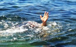 Cứu bé gái bị đuối nước, 2 em nhỏ tử vong