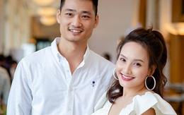 """Sau tuyên bố tạm dừng đóng phim, Bảo Thanh trải lòng 10 năm hôn nhân và dự định """"ăn bám"""" chồng"""
