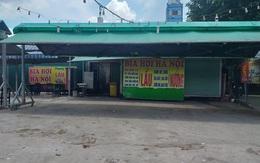 Vụ đoạt mạng bạn tại quán bia ở Hà Nội: Gia đình nạn nhân không đủ tiền mai táng cho con
