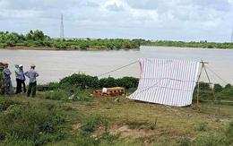 Hải Dương: Phát hiện người phụ nữ có biểu hiện trầm cảm tử vong trên sông
