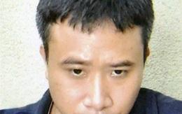 """Vụ án Nhật Cường: Bắt tạm giam 3 người về hành vi """"Chiếm đoạt tài liệu bí mật Nhà nước"""""""
